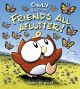 Go to record Owly and Wormy, friends all aflutter