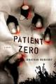 Go to record Patient zero