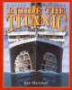 Go to record Inside the Titanic