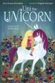 Go to record Uni the unicorn