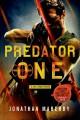 Go to record Predator one : a Joe Ledger novel