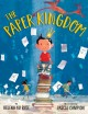 Go to record The paper kingdom